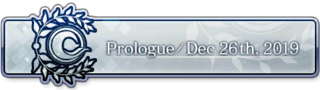 PrologueButton1NA