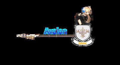 Avalon-banner