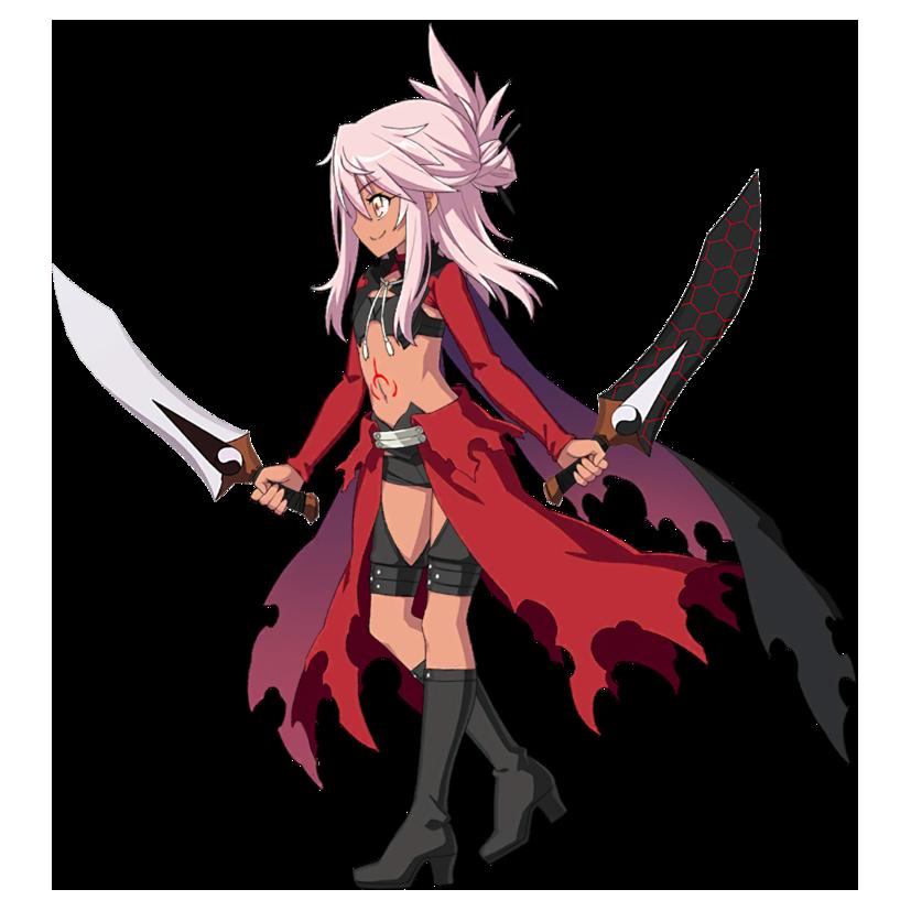 Chloe von Einzbern | Fate/Grand Order Wikia | FANDOM powered by Wikia