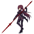 Scathachsprite2.png