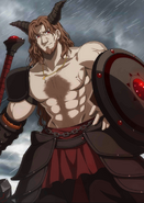 Bloodaxe4