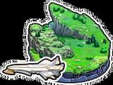 Main Quest: Olympus