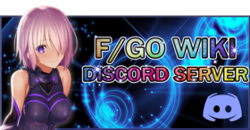 BannerFGOWikiDiscord1.3