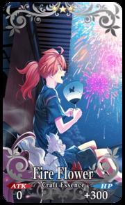 FireFlowerUS
