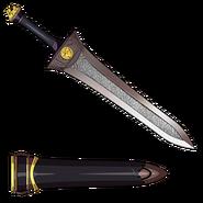 Iskandar weapon