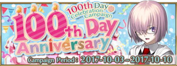 100thDayAnniversaryUS