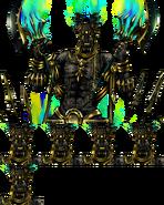 Darius 3