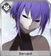 Hassan of Serenity icon