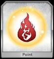 Honnoji Icon.png