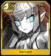 Icon Servant 191