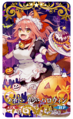 Thumbnail for version as of 14:19, October 20, 2015