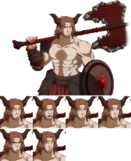 EricBloodaxe Stage3 ExpressionSheet New