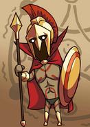 Leonidasaf