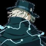 S096 card servant 3