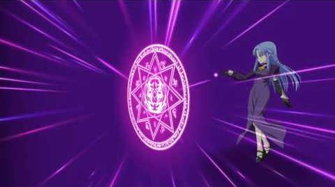 【Fate Grand Order】Medea NP Revamp【FGO】メディア・ニュー・宝具【FateGO】