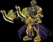 Dariussprite1