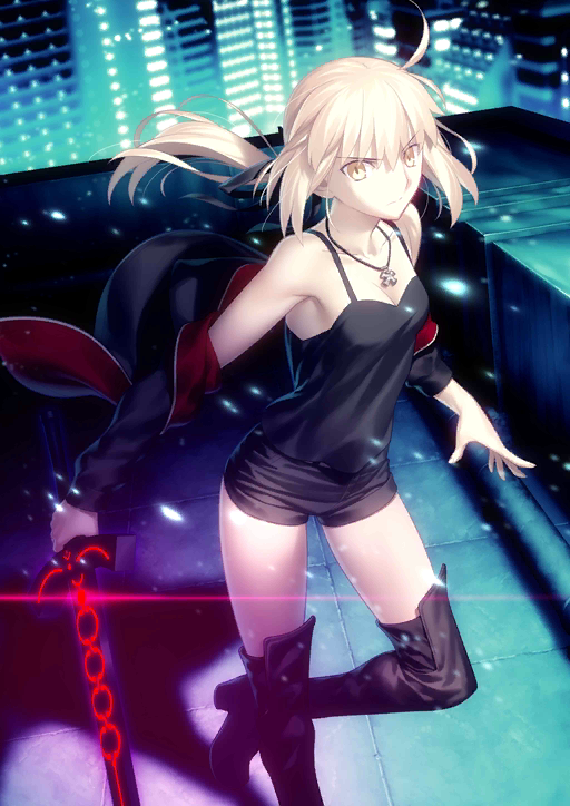 https://vignette.wikia.nocookie.net/fategrandorder/images/a/ae/Altercostume.png