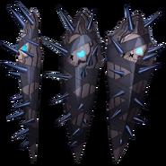 Kh shield