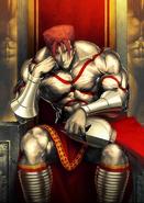 Leonidas4