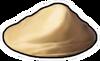 Dunes of Daybreak icon
