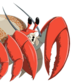 Giant Hermit CrabIcon