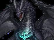 Sieg Dragon