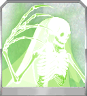 File:Terror Ghost Icon.png