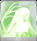 Terror Ghost Icon