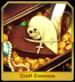 Treasurechocolateicon