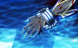 EmiyaAlter Seraph CutScene01