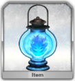Ghost lantern.png