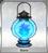 Ghost lantern
