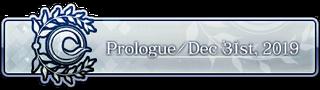 PrologueButton2NA
