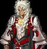 Solomon (Romani)
