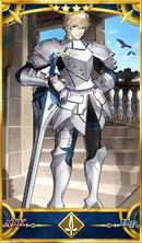 Gawaincard