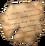 Ilias-Iliadis-Charti