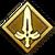 Class-Saber-Gold
