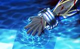 EmiyaAlter Seraph CutScene02