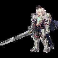 Siegfried new 2