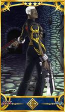 Archercardborder21