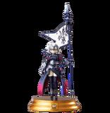 Jeanne d'Arc Alter 02