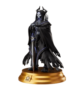 King Hassan 01
