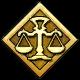 Class-Ruler-Gold
