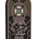 Door of the UndeadIcon