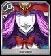 Mephisicon
