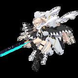 Okita Assassin Sprite2 No Effect