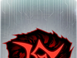 Command Seal of Faintly-Corrupted Delusions