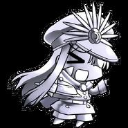 Nobu silver critical