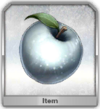 Thumbnail-Silver Apple