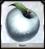 Thumbnail-Silver Apple